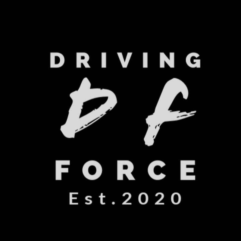 DRIVING FORCE (driving-force)