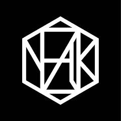 SawanoHiroyuki[nZk] Official YouTube Channel