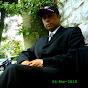 jun guittap - @princeharry3000 - Youtube