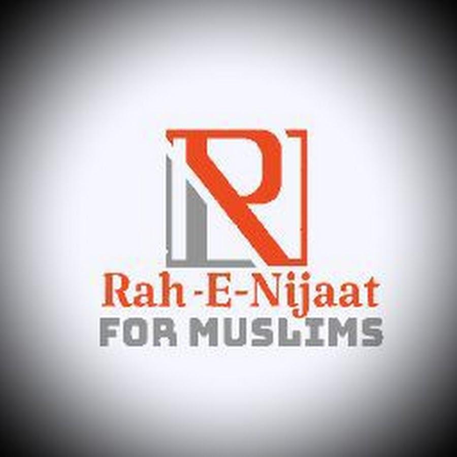 Rah-E-Nijaat For Muslims