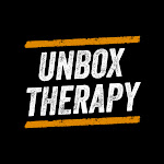 Unbox Therapy Net Worth