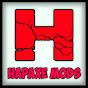 Hapaxe