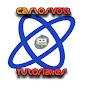 CarlosVolt Tutoriales
