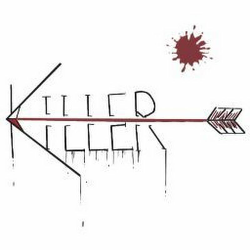 Logo for KILLER Official