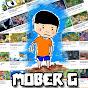 Mober G.