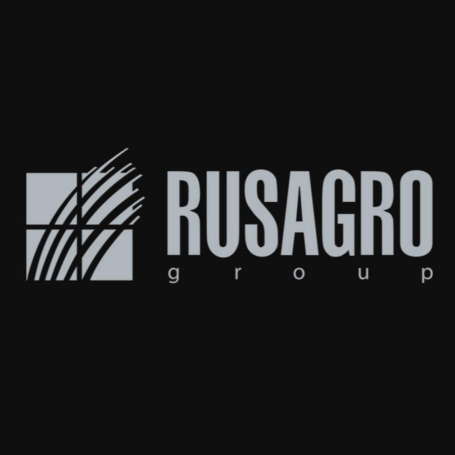 Группа компаний русагро официальный сайт белгород теги создание сайта блокноте