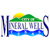 City of Mineral Wells, Texas
