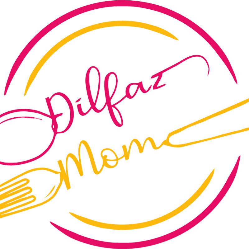 Dilfaz Mom (dilfaz-mom)