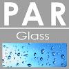 Par Glass London