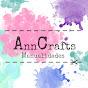 Ann Crafts