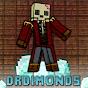 DrDimonds