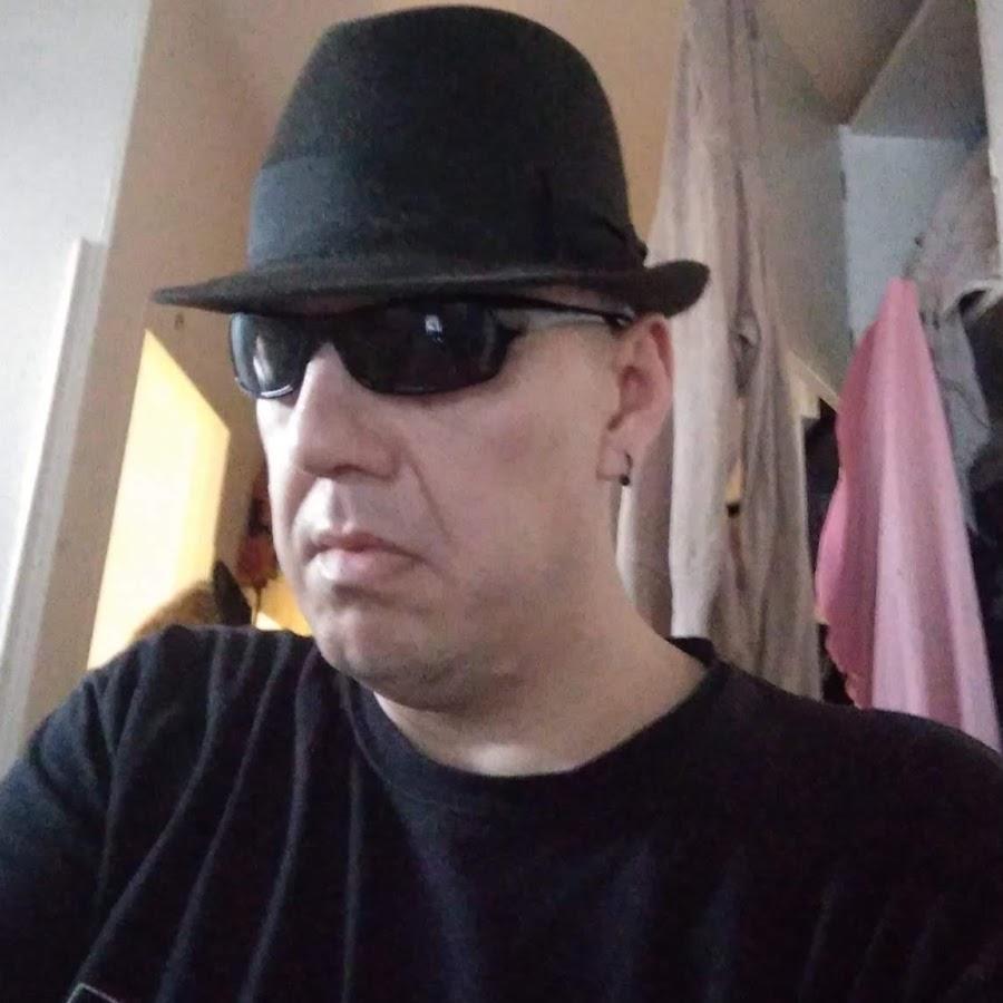 Markus Uku Laitinen