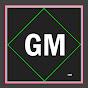 GM Music tv