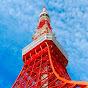 東京タワー公式チャンネル