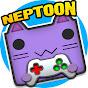 The NeptooN