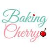 Baking Cherry