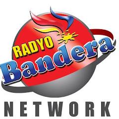 Radyo Bandera Philippines