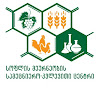 Scientific Research Center of Agriculture