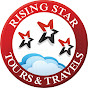 Rising Star Tours and Travels