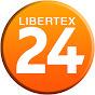 LIBERTEX24: Финансовая Машина