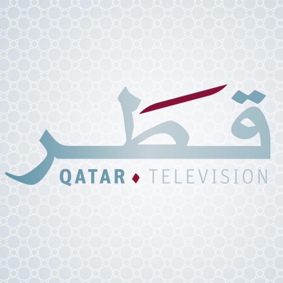 Qatar Television تلفزيون قطر - YouTube