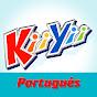 KiiYii em Português