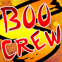 Super Boo Crew 2: Turbo Edition