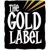 Gold Label Artists