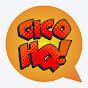 Gico HQ