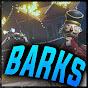 Barks YT