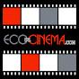 Ecodelcinema