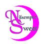 NilsempreSweet