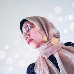 Esraa Naseem