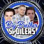 bigbrotherspoilers - Youtube
