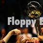 Floppy Basketball