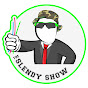The Slendy Show EDM & Comedy