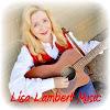 LisaLambertMusic
