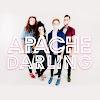 APACHE DARLING