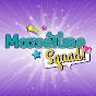 MooseTube Squad