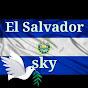 El Salvador SKY