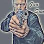 Gun Sam _Revolver Aficionado_