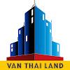 Vạn Thái News