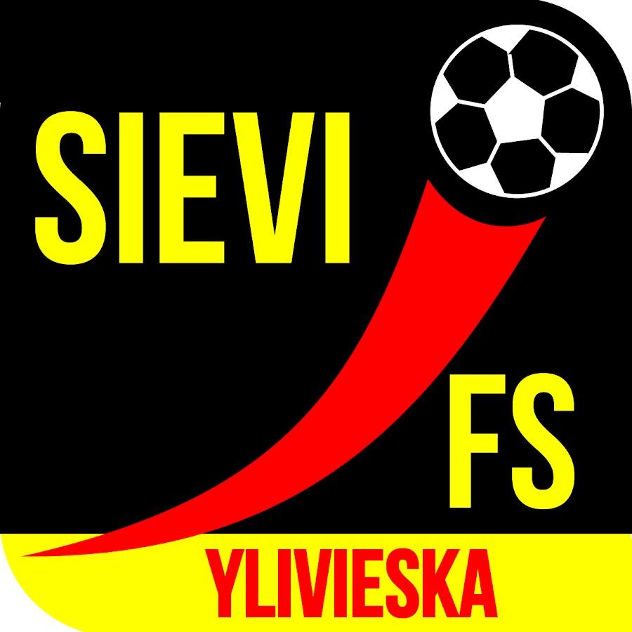 Sievi Fs