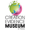 Creation Evidence Museum