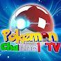 Pokemon Channel TV