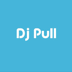 DJ PULL