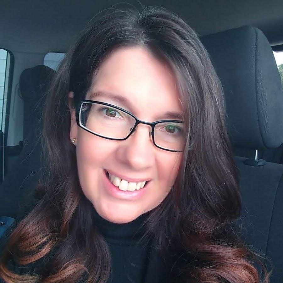 Amy Dillon Benefit Raffle - YouTube