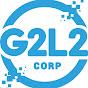 G2L2 Corp