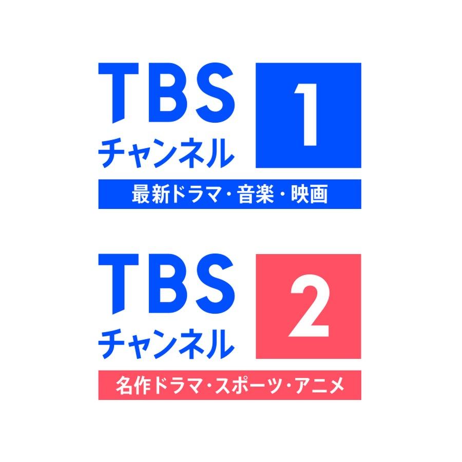 CS TBSチャンネル - YouTube