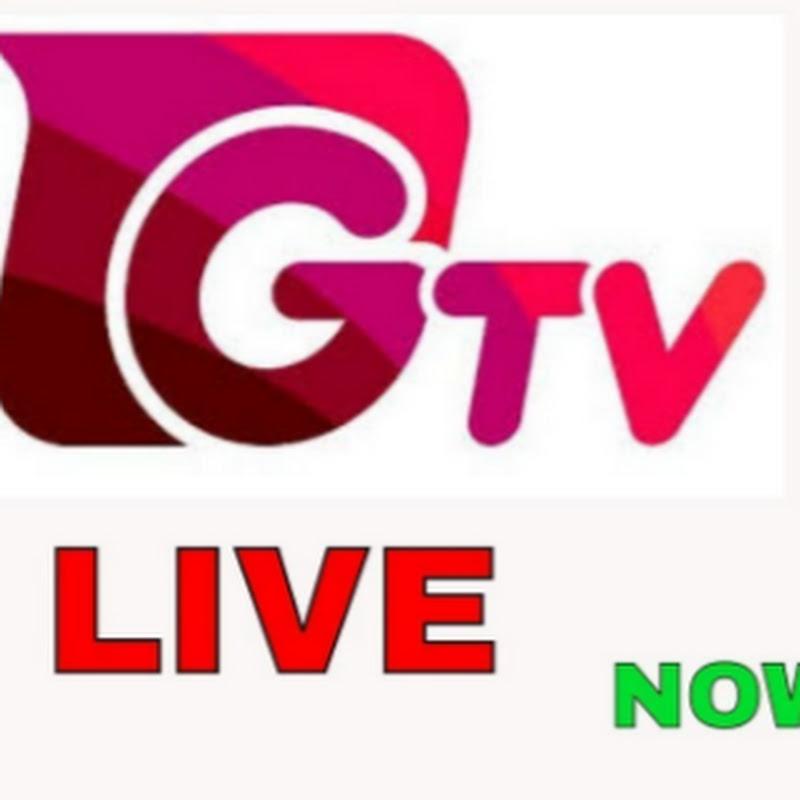 GTV LIVE OFFICIAL